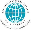 International Society Hypnosis